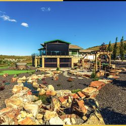 5 Best Landscape Design Companies in Cochrane